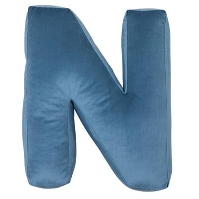 LET-N-VEL-BLUE