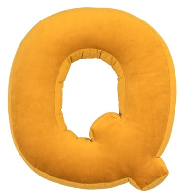 LET-Q-VEL-YELLO