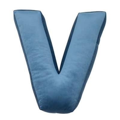 LET-V-VEL-BLUE