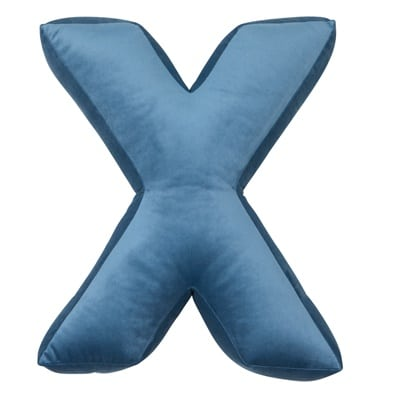 LET-X-VEL-BLUE
