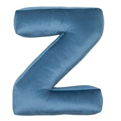 LET-Z-VEL-BLUE
