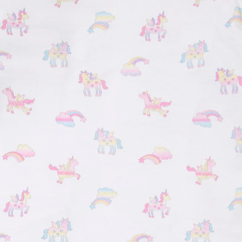 Unicorn Utopia Pyjama Set