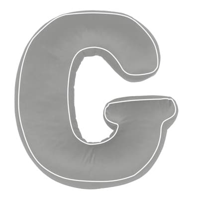 LET-G-CO-GRAY