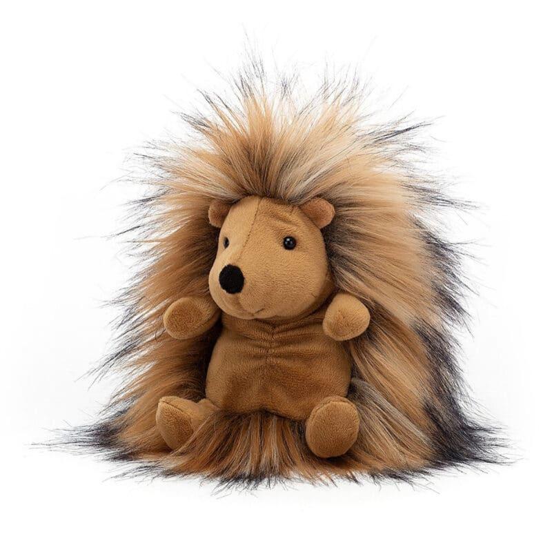 jellycat Didi Hedgehog