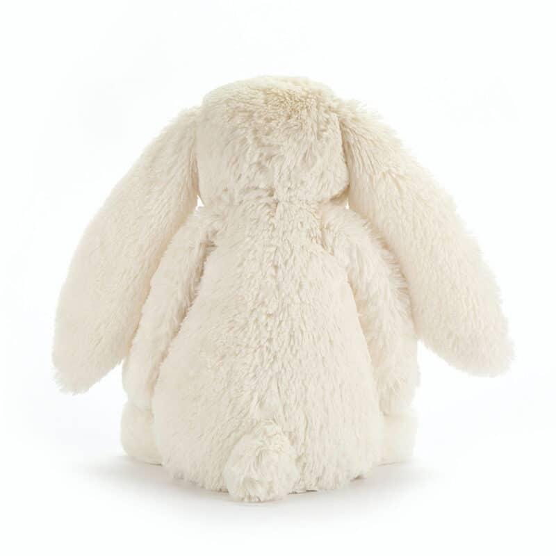 Bashful Twinkle Bunny Smal