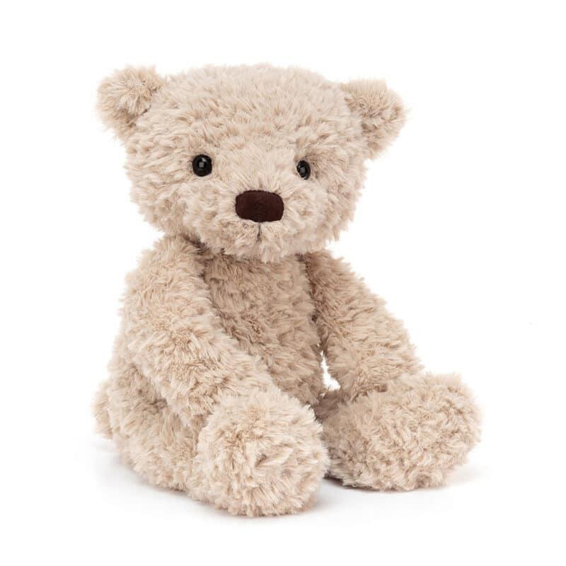 Fletcher Bear