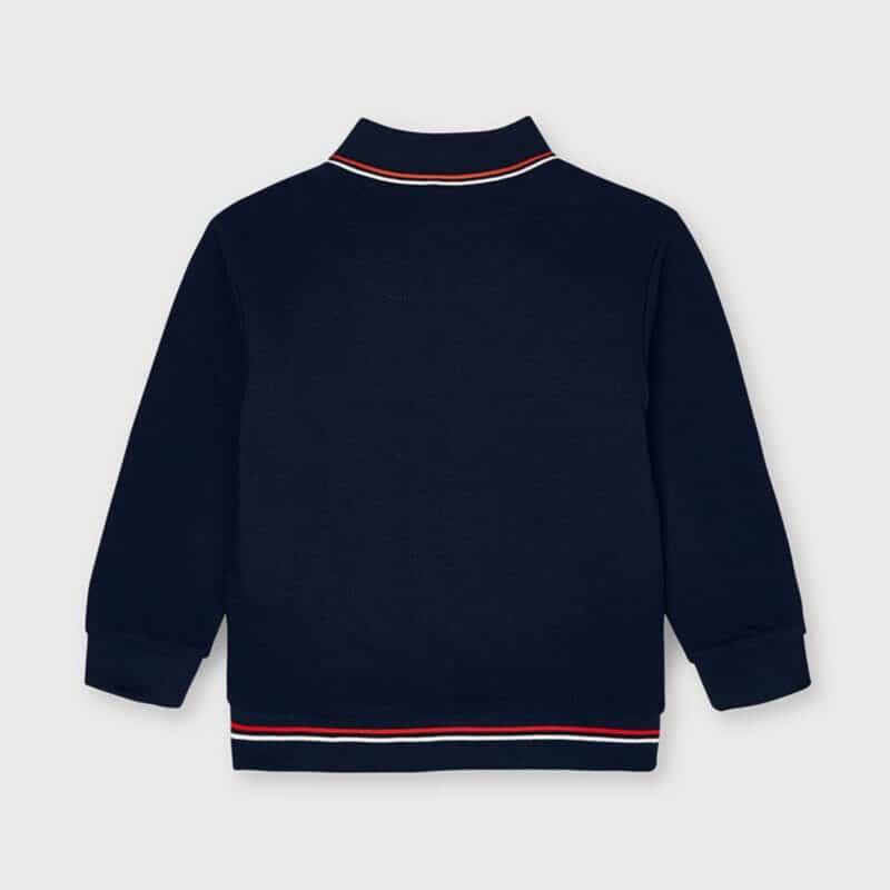 Dress Jacket Navy blue