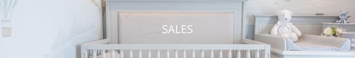 Misuenoskids Sales
