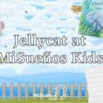 Jellycat Blog Post